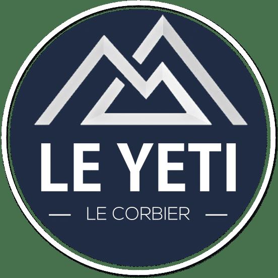 Restaurant le Yéti - Le Corbier Les Sybelles